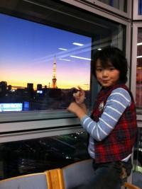 tatsu2_2.jpg