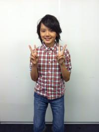 tatsuomi_naniwa.JPG